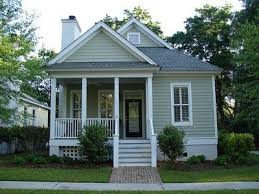 South Carolina Cottages by 154 Best Allison Ramsey Images On Pinterest Architects