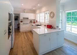 spray painting kitchen cabinets sydney painting kitchen cabinets modern decor sydney