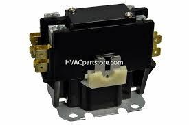 definite purpose contactor wiring diagrams packard gandul 45 77