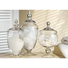 Where To Buy Candy Buffet Jars by Get The Wedding Look For Less Affordable Candy Table Where To