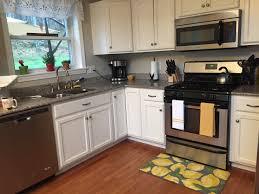 glidden fossil grey paint kitchen new house paint ideas