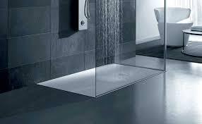 piatti doccia acrilico piatti doccia pro e contro di tutti i materiali rifaccio casa