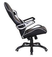 fauteuil bureau inclinable fauteuil bureau blanc frais fauteuil de bureau dossier inclinable
