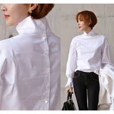 button blouses 35 best shirts back buttons images on buttons knots