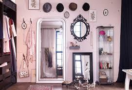 ikea miroir chambre miroir de chambre ikea waaqeffannaa org design d intérieur et