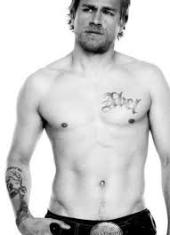 59 best charlie hunnam u003c3 my love images on pinterest celebs