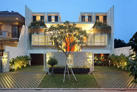 simple house design inside and outside home design simple beautiful house designs home decor waplag