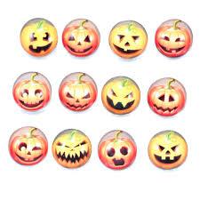 halloween glass ornaments popular halloween glass ornaments buy cheap halloween glass
