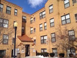 detroit mi affordable and low income housing publichousing com
