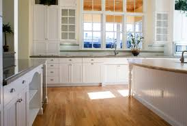 laminate flooring services greenville flooring specialists