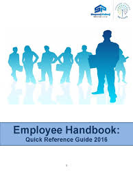 shapoorji pallonji group quick reference guide 2017 employment