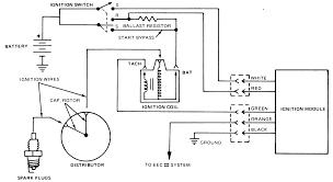 solenoid wiring vintage mustang forums