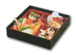formation cuisine japonaise formation intensive en cuisine japonaise
