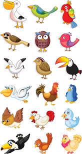 kids vector graphics blog