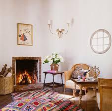 Million Dollar Decorating Interview With Interior Designer Kathryn Ireland Of Million Dollar