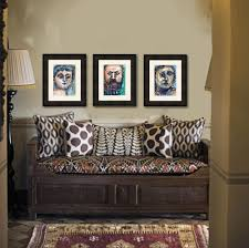 Home Decor With 25 Ethnic Home Decor Ideas Inspirationseek Com