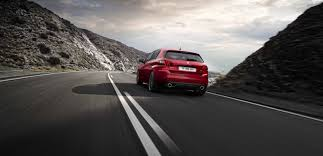peugeot executive car peugeot 308 gti officially unveiled does 0 100 km h in 6 0