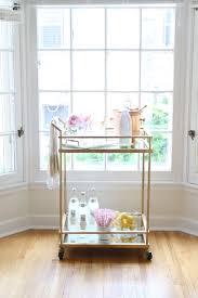 home goods bar cart designs home goods bar cart extremely
