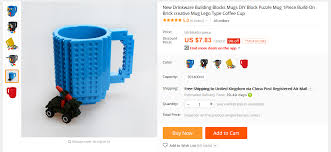aliexpress buy wholesale deal new arrival alibaba aliexpress alibaba wholesale compared which is the