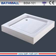 irregular shower tray irregular shower tray suppliers and