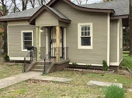 homes for rent by private owners in memphis tn houses for rent in memphis tn 1 009 homes zillow