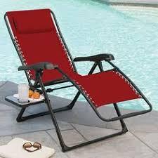 Anti Gravity Lounge Chair Zero Gravity Chair With Massaging Ottoman Zero Gravity Lounge