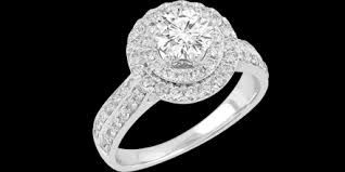 all diamond ring engagement diamond rings wedding rings bands silver gold