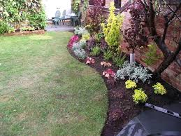 Small Garden Border Ideas Small Garden Border Ideas Garden Design Ideas For Design Ideas For