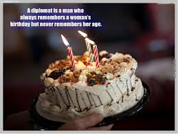 funny birthday images for her happy birthday accessories