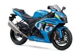 suzuki u0027s 2015 model gsx r sportbikes will be available in motogp