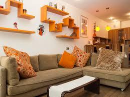 rent apartments in riga