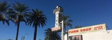 gold silver pawn shop downtown las vegas las vegas nv