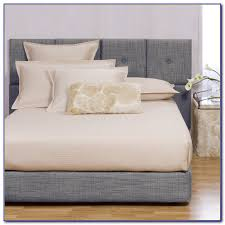 elegant bed headboards uk 59 for your headboard pillow with bed