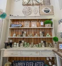 creative home decor stores las vegas remodel interior planning