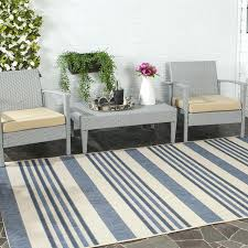 Large Indoor Outdoor Rugs Large Indoor Outdoor Rugs For Sale Area Marieclara Info