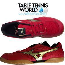 xiom table tennis shoes table tennis shoes mizuno crossmatch plio lp shoes