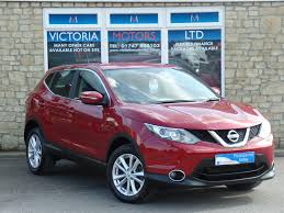 nissan qashqai radio reset used nissan qashqai hatchback for sale motors co uk