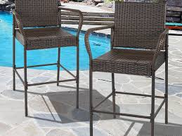Patio Bar Furniture Set Outdoor Patio Bar Sets Lowes Best With Umbrella Table And Chairs