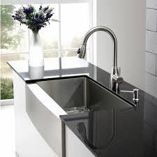 kitchen sink definition home design ideas