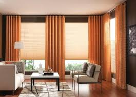 Shades And Curtains Designs Curtains With Blinds Unispa Club