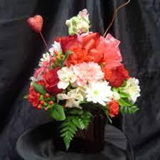 Vase To Vase Florist Lihue Florist Flower Delivery By Flowers Forever Llc