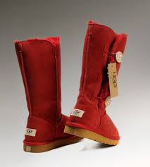 ugg boots 117 best ugg boots images on shoes casual and