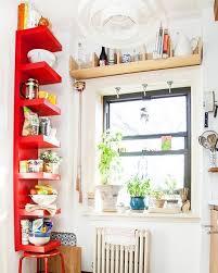 etagere cuisine ikea etagere pour cuisine ikea cuisine en image