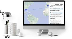 international shipping online ocean freight u0026 air freight