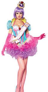 Italian Halloween Costume 101 Disfraces Images Costumes Costume Ideas