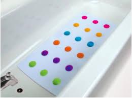 Gator Grip Bath Mat The Best Bathroom Safety Equipment For Toddlers U0026 Babies Safety Com