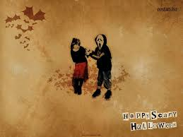 my free wallpapers abstract wallpaper halloween kids