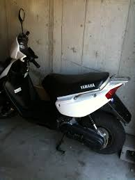 fs for sale co 2005 yamaha zuma yw50ap scooter nasioc