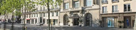 Citadines Saint Germain Des Prés Paris Citadines Apart U0027hotel