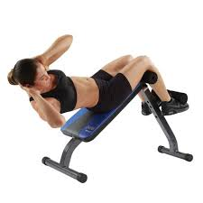 Commercial Sit Up Bench Best 5 Ab Machines Of 2017 U2013 Exercise Equipment Reviews